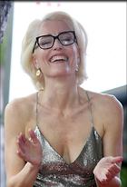 Celebrity Photo: Gillian Anderson 1200x1762   228 kb Viewed 179 times @BestEyeCandy.com Added 128 days ago