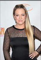 Celebrity Photo: Melissa Joan Hart 1200x1742   342 kb Viewed 113 times @BestEyeCandy.com Added 126 days ago
