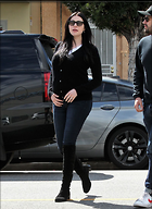 Celebrity Photo: Laura Prepon 1200x1647   281 kb Viewed 27 times @BestEyeCandy.com Added 17 days ago