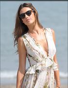 Celebrity Photo: Alessandra Ambrosio 1237x1600   142 kb Viewed 2 times @BestEyeCandy.com Added 17 days ago