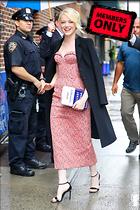 Celebrity Photo: Emma Stone 2000x3000   1.6 mb Viewed 2 times @BestEyeCandy.com Added 12 days ago