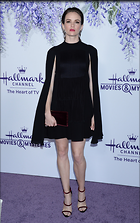Celebrity Photo: Danielle Panabaker 1761x2800   800 kb Viewed 61 times @BestEyeCandy.com Added 83 days ago