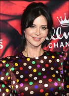 Celebrity Photo: Catherine Bell 3000x4200   1.2 mb Viewed 44 times @BestEyeCandy.com Added 50 days ago