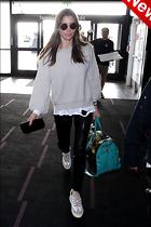 Celebrity Photo: Jessica Biel 1200x1800   298 kb Viewed 4 times @BestEyeCandy.com Added 12 hours ago
