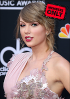 Celebrity Photo: Taylor Swift 3000x4200   2.6 mb Viewed 1 time @BestEyeCandy.com Added 6 days ago