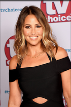 Celebrity Photo: Rachel Stevens 1200x1798   354 kb Viewed 58 times @BestEyeCandy.com Added 43 days ago