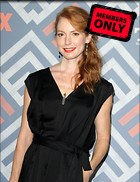 Celebrity Photo: Alicia Witt 2776x3600   1.5 mb Viewed 0 times @BestEyeCandy.com Added 34 days ago