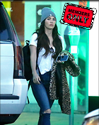 Celebrity Photo: Megan Fox 2697x3381   2.0 mb Viewed 1 time @BestEyeCandy.com Added 11 days ago