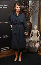 Celebrity Photo: Helena Christensen 1200x1923   253 kb Viewed 11 times @BestEyeCandy.com Added 82 days ago