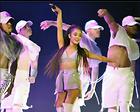 Celebrity Photo: Ariana Grande 3000x2409   564 kb Viewed 17 times @BestEyeCandy.com Added 90 days ago