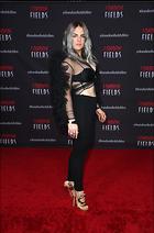 Celebrity Photo: Joanna Levesque 1200x1813   205 kb Viewed 46 times @BestEyeCandy.com Added 46 days ago