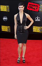 Celebrity Photo: Morena Baccarin 2559x4035   1.8 mb Viewed 3 times @BestEyeCandy.com Added 19 hours ago