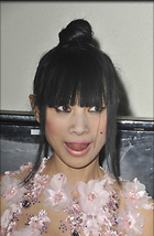 Celebrity Photo: Bai Ling 1200x1837   279 kb Viewed 37 times @BestEyeCandy.com Added 35 days ago