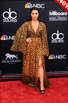 Celebrity Photo: Demi Lovato 1200x1807   407 kb Viewed 3 times @BestEyeCandy.com Added 4 hours ago