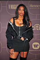Celebrity Photo: Ciara 1200x1803   313 kb Viewed 12 times @BestEyeCandy.com Added 16 days ago
