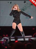 Celebrity Photo: Taylor Swift 1200x1633   191 kb Viewed 15 times @BestEyeCandy.com Added 35 hours ago