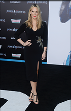 Celebrity Photo: Molly Sims 3000x4650   1.1 mb Viewed 24 times @BestEyeCandy.com Added 15 days ago