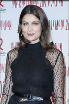 Celebrity Photo: Laetitia Casta 1200x1800   254 kb Viewed 60 times @BestEyeCandy.com Added 86 days ago