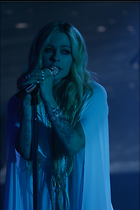 Celebrity Photo: Avril Lavigne 1200x1800   130 kb Viewed 56 times @BestEyeCandy.com Added 109 days ago