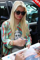 Celebrity Photo: Jessica Simpson 1200x1800   292 kb Viewed 14 times @BestEyeCandy.com Added 6 days ago