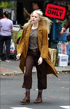 Celebrity Photo: Emma Stone 2814x4386   2.8 mb Viewed 0 times @BestEyeCandy.com Added 8 hours ago