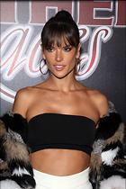 Celebrity Photo: Alessandra Ambrosio 1280x1920   317 kb Viewed 56 times @BestEyeCandy.com Added 28 days ago
