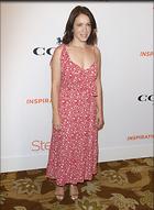 Celebrity Photo: Marla Sokoloff 1200x1640   290 kb Viewed 55 times @BestEyeCandy.com Added 286 days ago