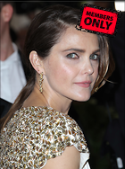 Celebrity Photo: Keri Russell 2819x3791   1.5 mb Viewed 1 time @BestEyeCandy.com Added 7 days ago