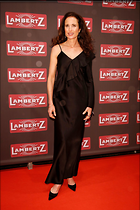 Celebrity Photo: Andie MacDowell 1200x1800   225 kb Viewed 77 times @BestEyeCandy.com Added 168 days ago