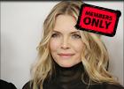 Celebrity Photo: Michelle Pfeiffer 5336x3840   1.6 mb Viewed 0 times @BestEyeCandy.com Added 175 days ago