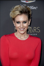 Celebrity Photo: Nicky Whelan 800x1199   102 kb Viewed 48 times @BestEyeCandy.com Added 86 days ago