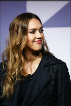 Celebrity Photo: Jessica Alba 1200x1800   183 kb Viewed 28 times @BestEyeCandy.com Added 44 days ago