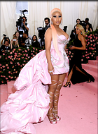 Celebrity Photo: Nicki Minaj 1200x1632   266 kb Viewed 62 times @BestEyeCandy.com Added 17 days ago
