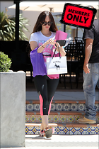 Celebrity Photo: Megan Fox 2761x4134   1.3 mb Viewed 0 times @BestEyeCandy.com Added 9 days ago