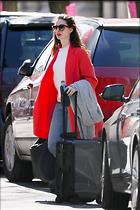 Celebrity Photo: Anne Hathaway 1200x1800   236 kb Viewed 11 times @BestEyeCandy.com Added 24 days ago