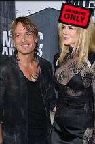 Celebrity Photo: Nicole Kidman 2456x3696   1.4 mb Viewed 2 times @BestEyeCandy.com Added 119 days ago
