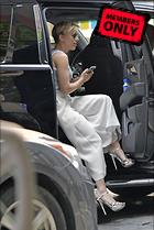 Celebrity Photo: Scarlett Johansson 2592x3873   1.7 mb Viewed 2 times @BestEyeCandy.com Added 17 days ago