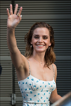 Celebrity Photo: Emma Watson 1200x1800   266 kb Viewed 702 times @BestEyeCandy.com Added 177 days ago