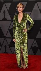 Celebrity Photo: Kristen Wiig 1200x2052   348 kb Viewed 60 times @BestEyeCandy.com Added 157 days ago