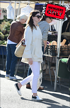 Celebrity Photo: Anne Hathaway 2536x3912   2.6 mb Viewed 0 times @BestEyeCandy.com Added 30 days ago