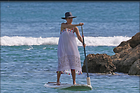 Celebrity Photo: Jessica Alba 1280x853   155 kb Viewed 21 times @BestEyeCandy.com Added 29 days ago
