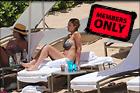 Celebrity Photo: Jessica Alba 3500x2333   2.3 mb Viewed 2 times @BestEyeCandy.com Added 15 days ago