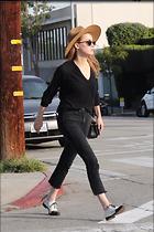 Celebrity Photo: Amber Heard 1875x2818   871 kb Viewed 7 times @BestEyeCandy.com Added 46 days ago