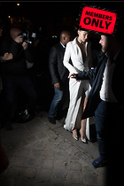 Celebrity Photo: Gigi Hadid 2949x4423   3.3 mb Viewed 1 time @BestEyeCandy.com Added 23 days ago