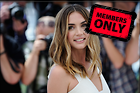 Celebrity Photo: Ana De Armas 3834x2556   1.3 mb Viewed 1 time @BestEyeCandy.com Added 232 days ago