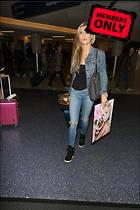 Celebrity Photo: Joanna Krupa 3316x4974   2.8 mb Viewed 1 time @BestEyeCandy.com Added 8 days ago