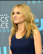 Celebrity Photo: Holly Hunter 1200x1525   202 kb Viewed 50 times @BestEyeCandy.com Added 304 days ago