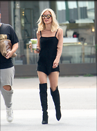 Celebrity Photo: Kristin Cavallari 2309x3100   1,020 kb Viewed 33 times @BestEyeCandy.com Added 55 days ago