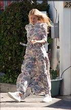 Celebrity Photo: Gwyneth Paltrow 1200x1847   308 kb Viewed 21 times @BestEyeCandy.com Added 31 days ago