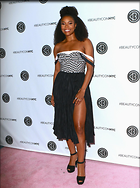 Celebrity Photo: Gabrielle Union 1200x1608   233 kb Viewed 24 times @BestEyeCandy.com Added 36 days ago